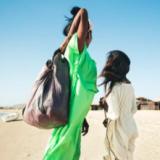 ¿Hasta cuándo las frustraciones en La Guajira?| columna de Álvaro López Peralta