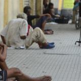 De la droga a la calle | La columna de Ricardo Plata Cepeda