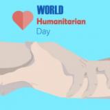 De la Asistencia Humanitaria| columna de Haroldo Martínez