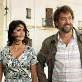 Todos lo saben – Asghar Farhadi filma en español