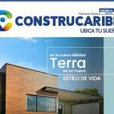 Revista Construcaribe Edición 102