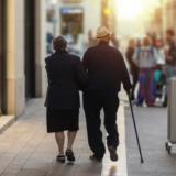 Traslados pensionales sí, pero no así | Columna de Juan Carlos Cortés G.