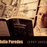 El poder de la ficción| columna de Orlando Araujo F.