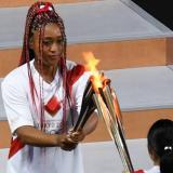 Olímpicos y mujeres| columna de katherine Diartt