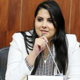 Una senadora de lujo | Columna de Álvaro De la Espriella Arango