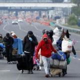Estatuto para migrantes
