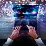 Colombia digital e Internet como servicio público| columna de Karen Abudinen