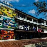 Cocrea en Barranquilla   columna de Manuel Moreno Slagter