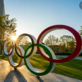 Las Olimpiadas| columna de Fabrina Acosta