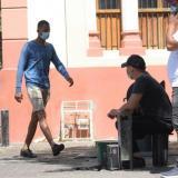 Desafíos post pandemia
