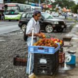 Colombia, la desigual| Columna de Ricardo Plata Cepeda