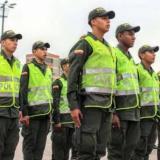 Sobre la policía