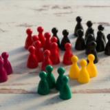 La batalla de las coaliciones| Columna de Horacio Brieva