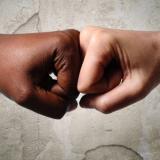 Los racismos