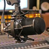 Radiodifusión Comercial