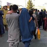 Afganos en Colombia| columna de Tatiana Dangond