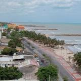 Visionario de la Guajira