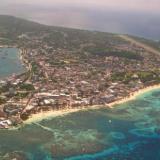 Crisis en San Andrés