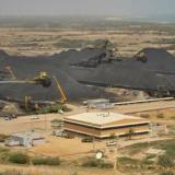 Reactivación y activación de La Guajira