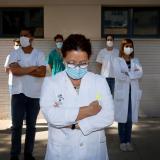 Residencias médicas