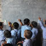 Educación como propuesta | Columna de Tatiana Dangond A.