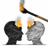 El discurso del miedo y el odio| columna de Néstor Rosania