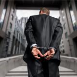 ¿Quién es más peligroso? | Columna de Horacio Brieva