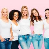 Fuerza de mujer #8M