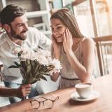 El amor según  Helen Fisher | Columna de José Manuel González