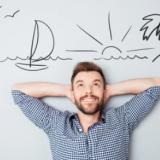 Habilidades para ser feliz  columna de Alberto Linero
