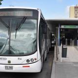 Crisis en el transporte público| columna de Manuel Moreno Slagter