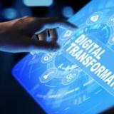 La transformación digital en Latinoamérica | Columna de opinión