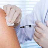 El éxito de las vacunas| columna de Álvaro Villanueva
