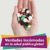 Verdades incómodas  columna de Hernando Baquero Latorre
