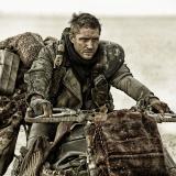 Un repaso en video a la saga de Mad Max, que estrena nueva historia