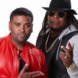 Zion & Lennox presentan remix de 'Embriágame' junto a Don Omar