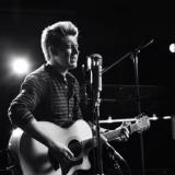 Escucha 'This Town', el debut de Niall Horan como solista