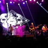 En video: Así anunciaron que Bomba Estéreo no cantaría en el Pachanga Music Fest