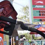 La gente opina | Aumenta el precio de la gasolina, en Barranquilla sube $141