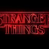En video | Este es el nuevo trailer de Stranger Things