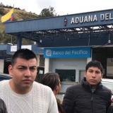 Desde Ecuador también se quejan de descalabro de barranquillera Merlim Network