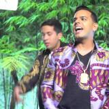 'Dile la verdad', lo nuevo de Tito El Bambino junto a De La Ghetto