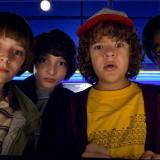 Estas son las series y películas que llegan a Netflix en Octubre