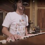 Vea aquí 'Aleluya al Sol', el nuevo sencillo de Fito Páez