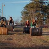 Netflix lanza el trailer final de la segunda temproada de Stranger Things