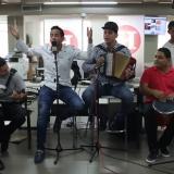 La Reina | Orlando Liñán | Sesiones EH