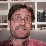 En video |  Thilo Schäfer invita a leer su columna de este jueves en EH