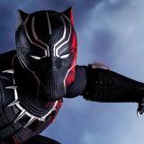 Trailer de 'Pantera Negra' podría revelar 'el secreto más esperado' por fans de Marvel