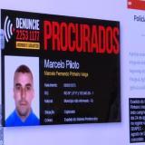 En video | Así fue la captura del narco más buscado de Brasil