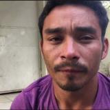 """Que me traigan al guardia ese para matarlo"": esposo de joven venezolana asesinada"